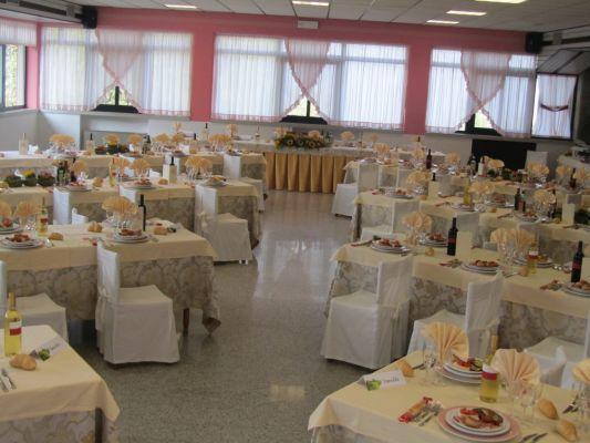 Popolare Zoccante Ristorante cucina veneta vestenanova verona CJ51