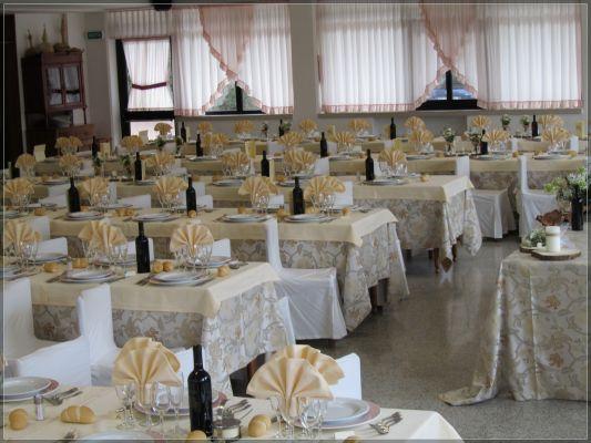 spesso Zoccante Ristorante cucina veneta vestenanova verona YI14